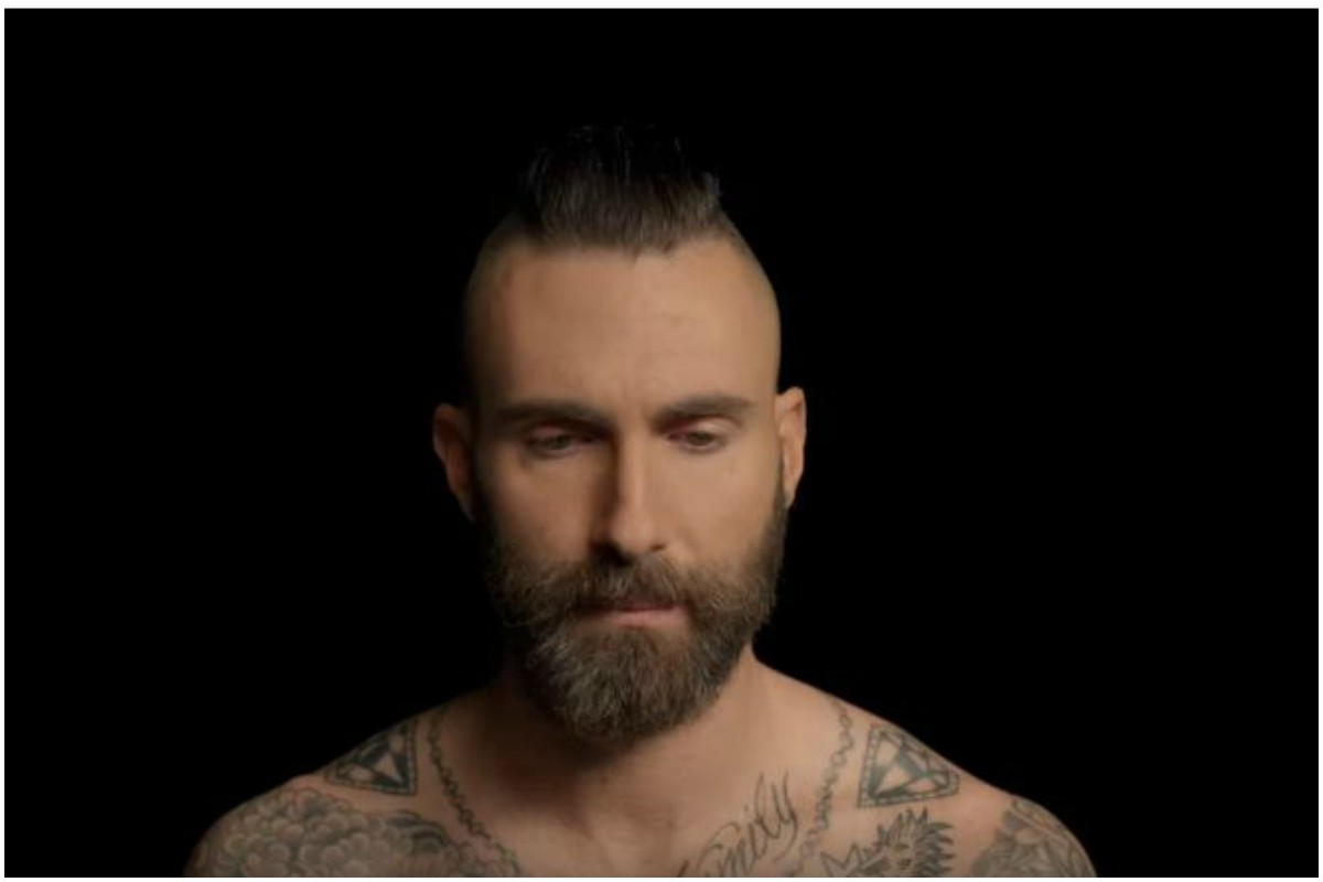 Maroon 5 unveils new music video 'Memories', dedicates it to late band manager Jordan Feldtein