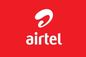 Jio 4G rapidly growing, Airtel tries to close the gap: OpenSignal