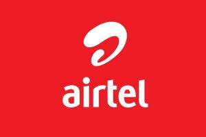 After Haryana, Airtel shuts down Punjab 3G network