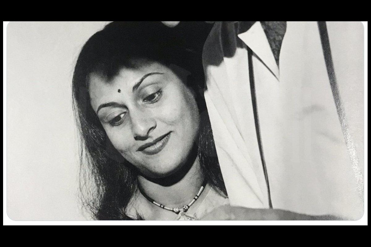 Amitabh Bachchan Karwa Chauth 2019, Karwa Chauth, Celebrity couple, Big B, Jaya Bachchan