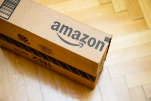 UP Police arrests two for duping Amazon worth crores