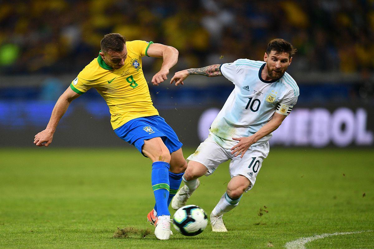Argentina, Brazil, Brazil vs Argentina, Argentina vs Brazil,