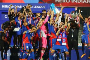 ISL 2019-20: Full schedule, fixtures, format, timing in IST, complete squad lists