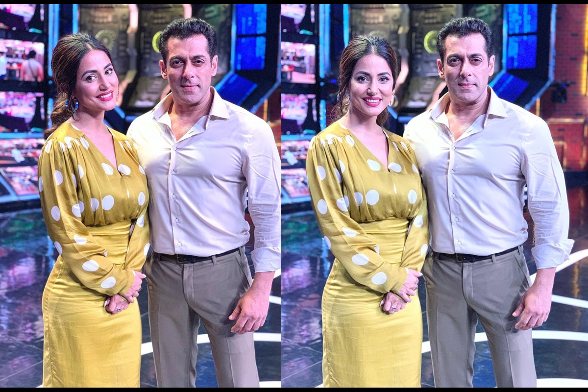 Bigg Boss 13, Day 7, Oct 6: Hina Khan Khan in house; Rashami Desai breaks down after special message from friend
