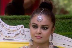 Bigg Boss 13, Day 10, Oct 9: Devoleena Bhattacharjee becomes first 'Queen' of the house