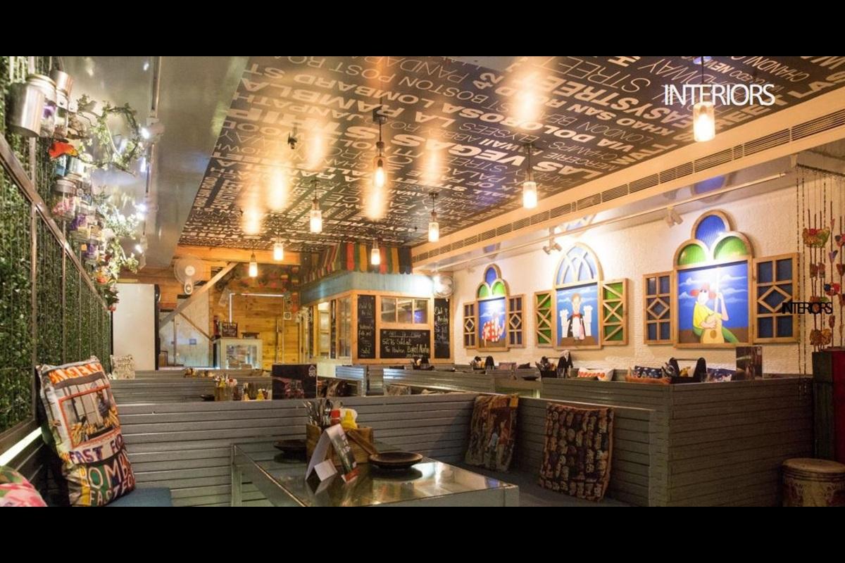 Diwali, Diwali 2019, Diwali vacations, Diwali holidays, Diwali discounts, Must visit restaurants, JW Marriott, Café Hawkers, Diwali tour, Diwali package, hotels, restaurant, Diwali food, Traditional food, Diwali season,