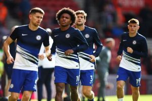 Chelsea vs Newcastle United, match preview: Blues looking for fourth straight win