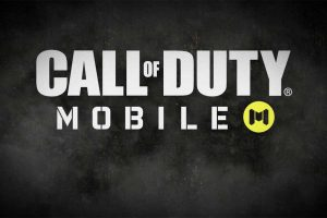 Call of Duty: Mobile dwarfs PUBG initial downloads, claims 100 million downloads in first week