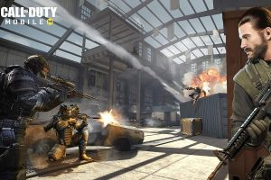 Call of Duty Mobile now available on Android, iOS: How to download this PUBG rival