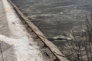 13 killed after dam collapses in Russia Krasnoyarsk region