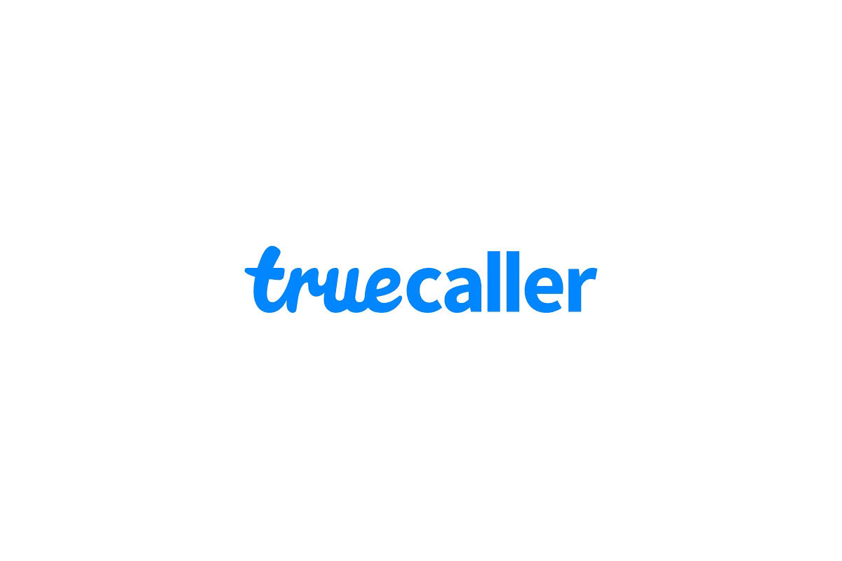 Android, iOS to get truecaller group chat service