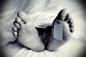 Teen dies in her sleep after charging phone explodes