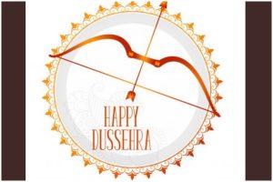 Taapsee Pannu, Emraan Hashmi, Akshay Kumar wish fans Happy Dusshera