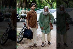 Shoojit Sircar's 'Gulabo Sitabo' gets new release date