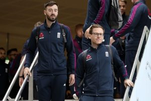 England limited-overs captain Eoin Morgan to take future call after ICC T20 World Cup 2020