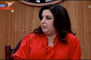 Bigg Boss 13, Day 28, Oct 28: Farah Khan turns judge for 'BB Adalat' task, Sidharth Shukla, Rashami present cases