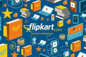 Soon Flipkart to sell vegetable via 'FarmerMart'