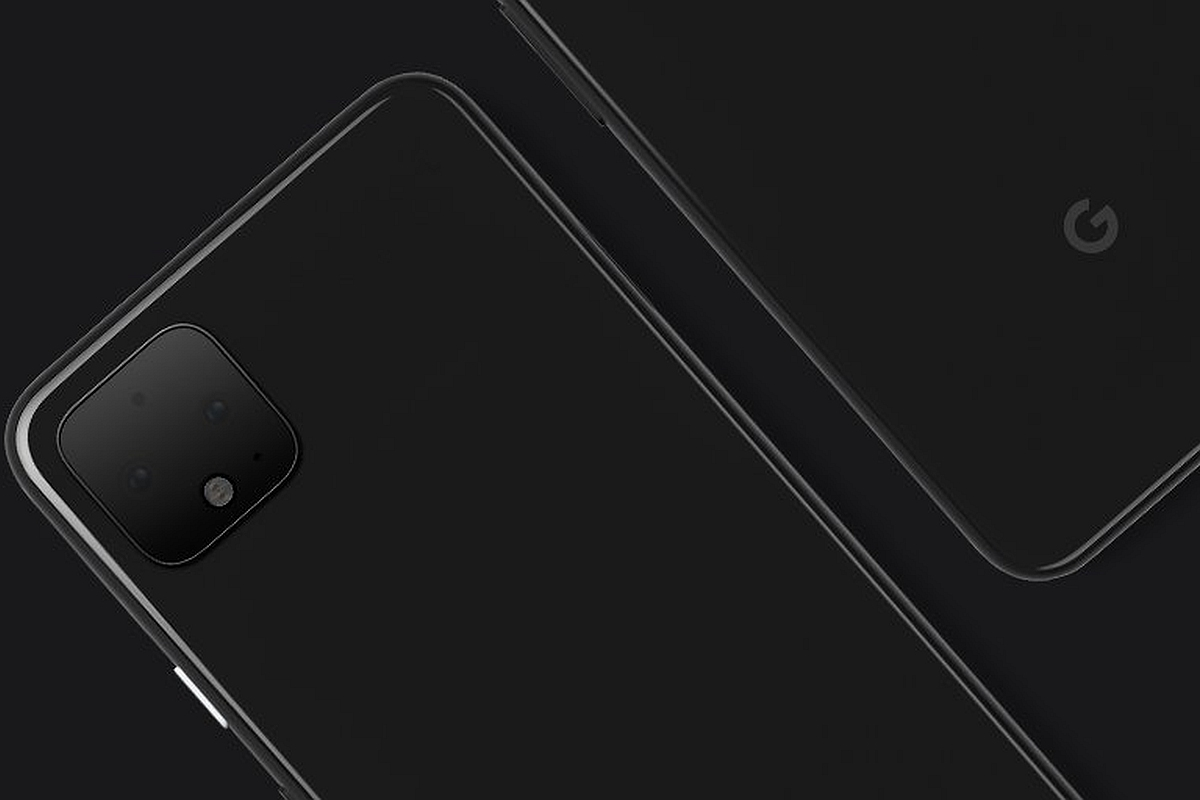 Google Pixel 4 event to take place on Oct 15: Livestream, expectation and speculation summerised