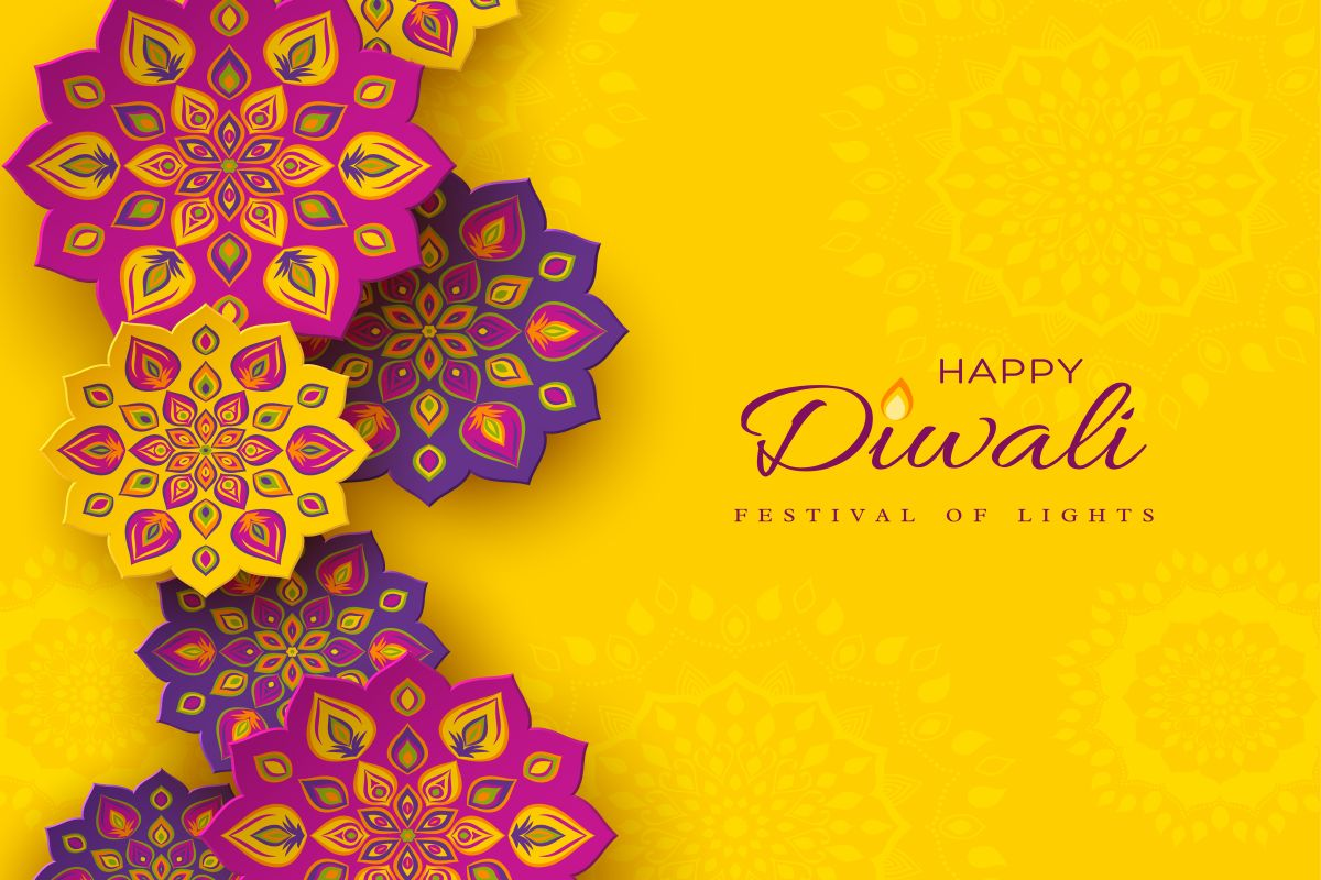 Diwali, Diwali 2019, Family time, Happy Diwali, Diwali vacations, Loneliness, Card party, puja rituals, Diwali puja, pamper yourself