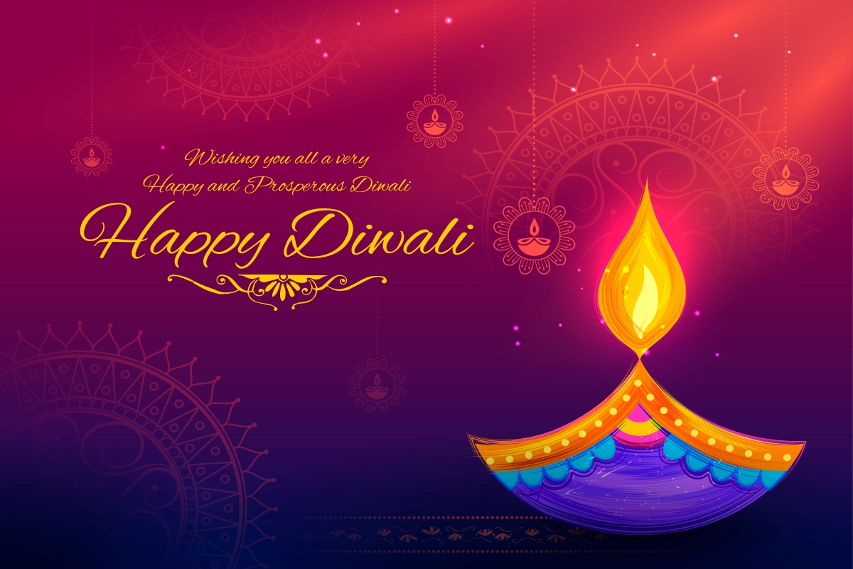 Diwali 2019, Diwali, Big Diwali, Diwali wishes, Diwali greetings, Diwali fun, Diwali night, Diwali messages, Whatsapp messages, Diwali bash, Diwali greetings, Diwali quotes, Goddess Lakshmi, Lord Ganesha, , Prosperity, Diwali festival, Festive season