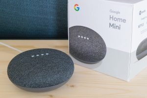 Google Home Mini can be yours: Are you that chosen YouTube Premium or Google Assistant user