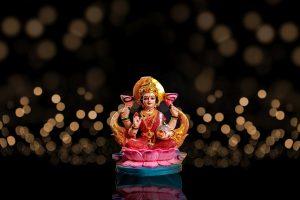 Gold bonds open ahead of Dhanteras, Diwali at Rs 3,835 per gram of gold
