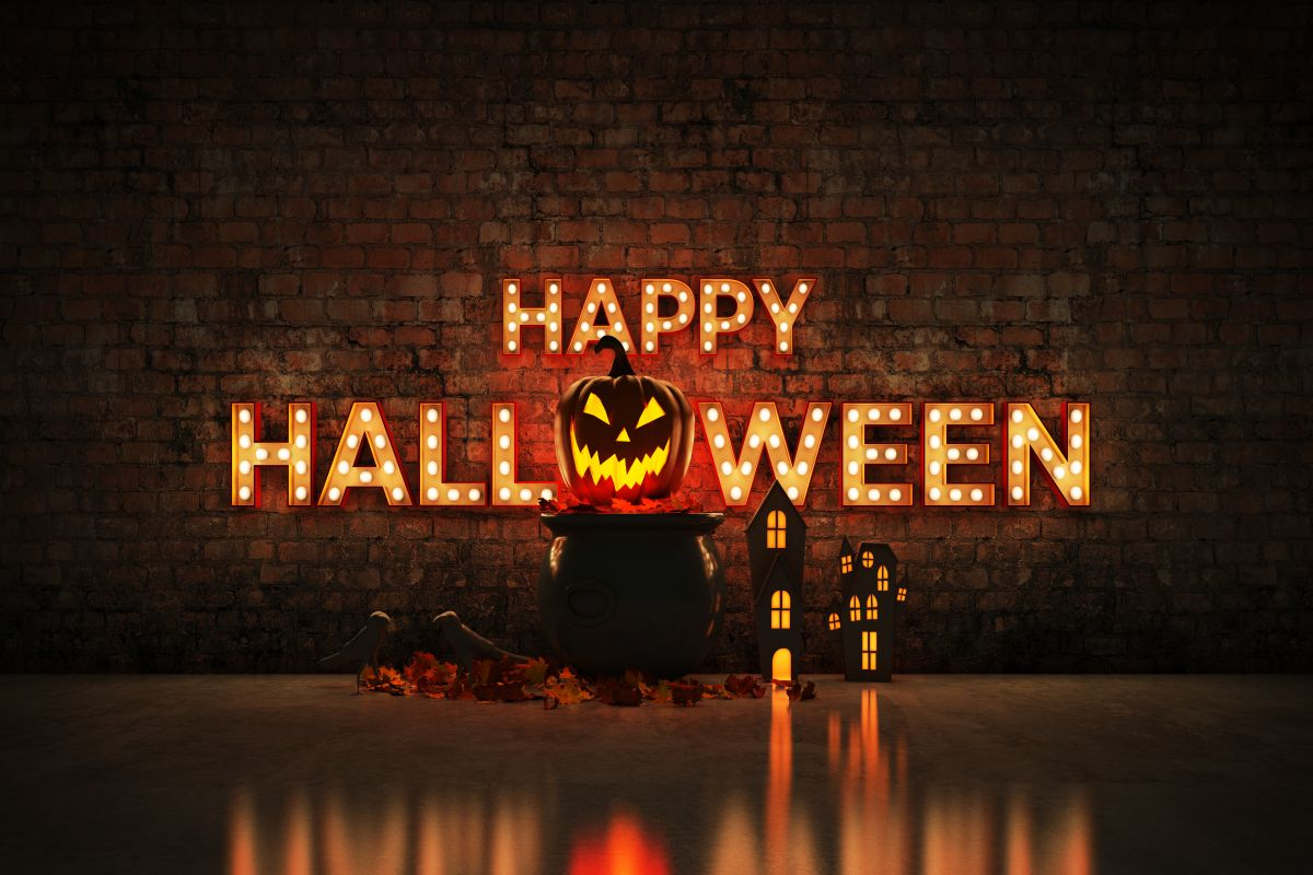 America, Canada, Germany, Britain, Wishes, Images, Quotes, Messages, Halloween, Halloween 2019, Halloween party,