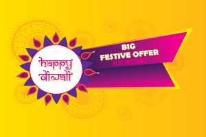 Check out Diwali 2019 travel offers