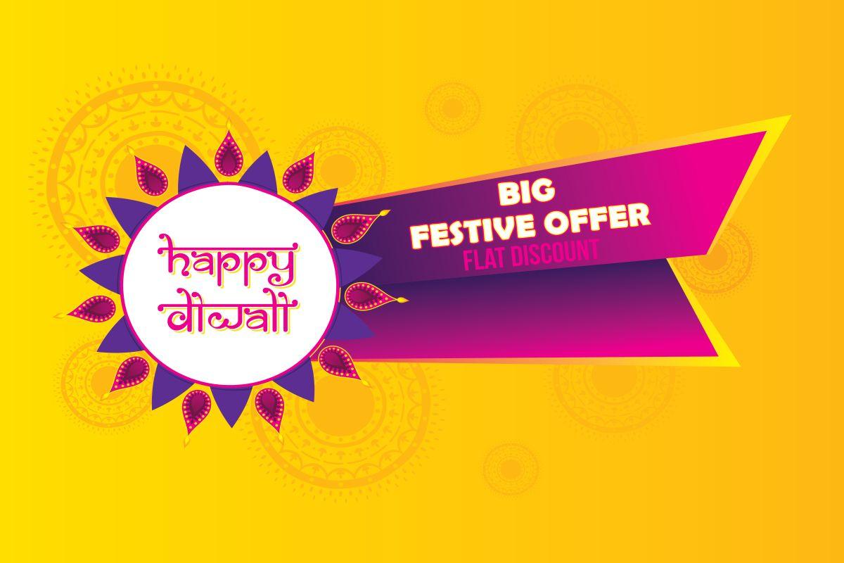 Diwali discount, Diwali vacations, Diwali holidays, Diwali trips,Diwali, Yatra, Travel offers, Diwali 2019, Ease My Trip, Ithaka, Cleartrip, MakeMyTrip,