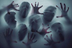 Hindi horror movies to binge-watch this Halloween