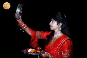Karwa Chauth 2019 wishes, messages, greetings, quotes for your loved one