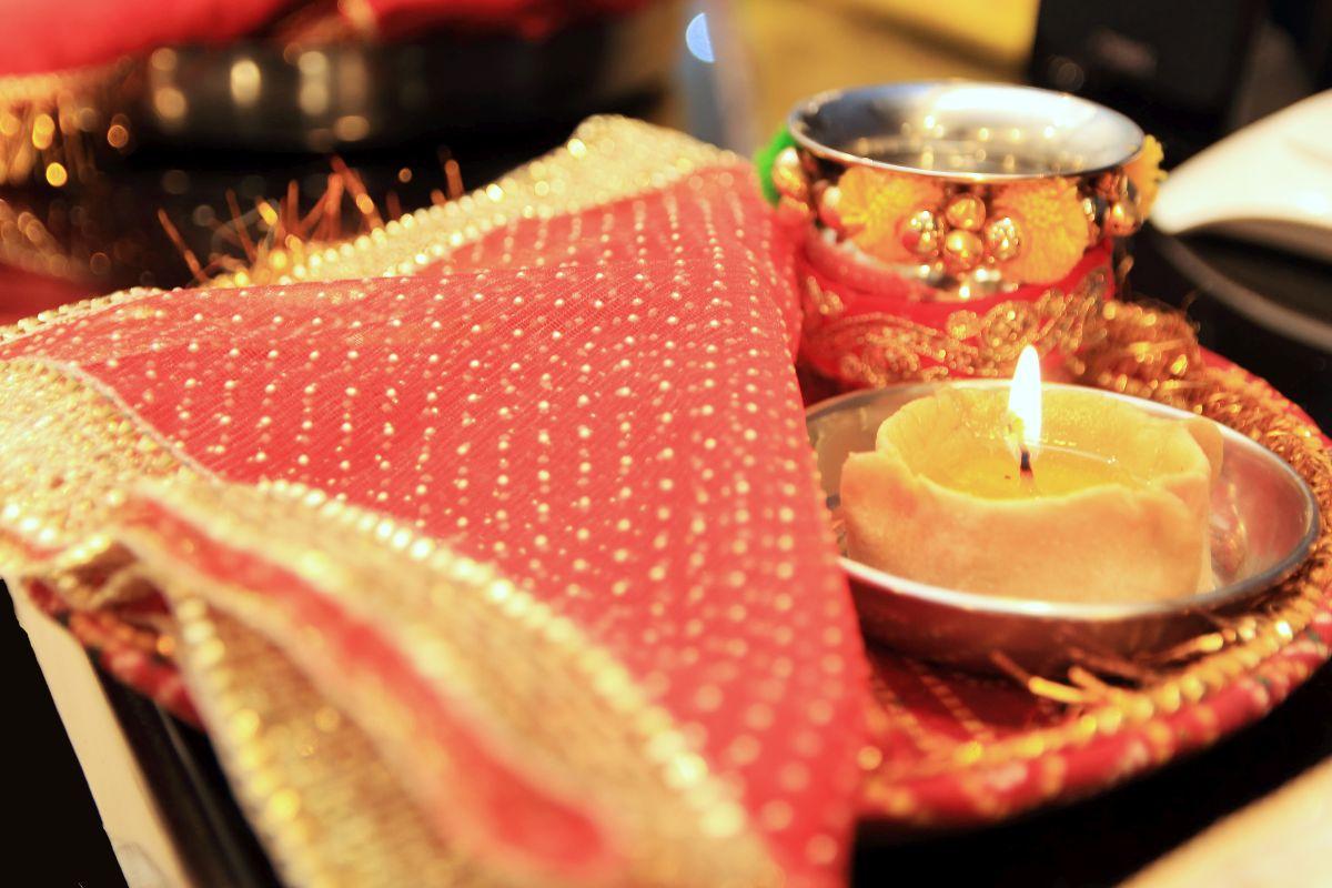 Karwa Chauth 2019 Puja muhurat; 14-hour fasting time this year