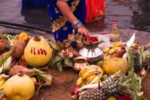 Happy Chhath Puja 2019: Wishes, Messages, Images, Quotes, whatsapp status, greeting for dear ones