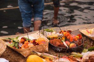 Chhath Puja 2019 :Puja Vidhi and muhurat