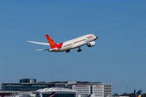 Air India Sale: Govt likely to float bids next month, some entities showing interest: Reports