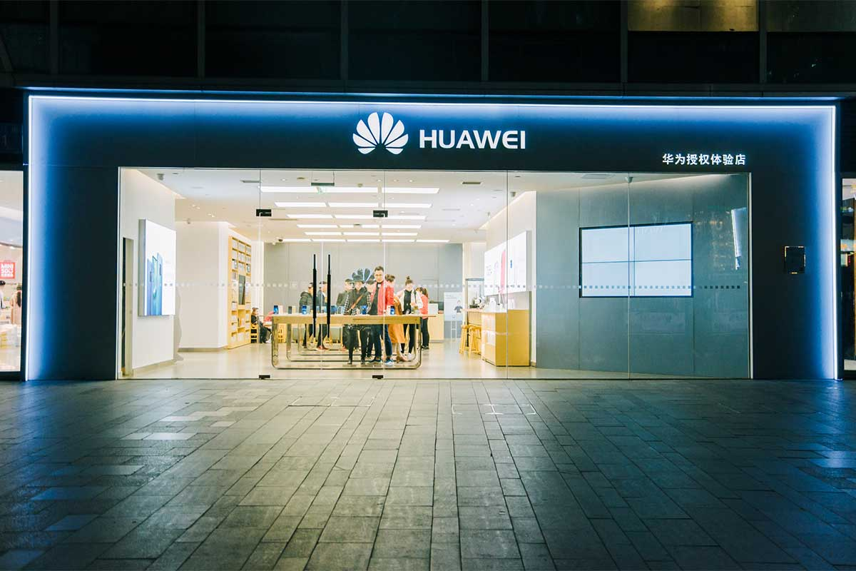 Huawei expecting to ship 270 mn handsets 2019, 20 mn more than initial speculations: Report