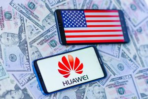 Huawei CEO positive India will take independent decision on 5G