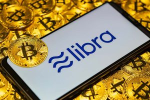 Facebook's 'Libra' moves ahead with 21 partners on Board