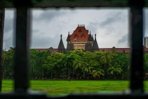 Won't allow 'experiments' with glitched ventilators: Bombay HC