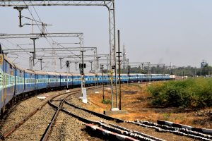 Indian Railways to right-size Railway Board by 25%, transfer 50 employees: Reports