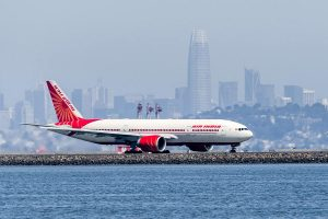 Fuel retailers defer decision to suspend jet fuel supply to Air India