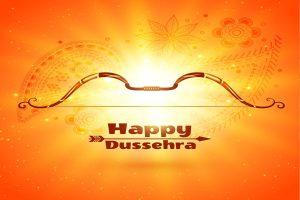 Happy Dussehra 2019: Images, Quotes, Status, Photos, Messages