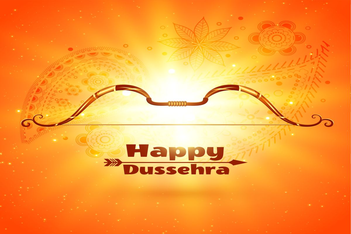 Dussehra, Vijayadashmi, WhatsApp messages, Quotes, Status