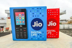 Reliance Jio adds 84.45 lakh new users in August; Airtel, Voda Idea lose: TRAI report