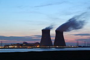 Second nuclear power plant at Tamil Nadu's Kudankulam stops operation