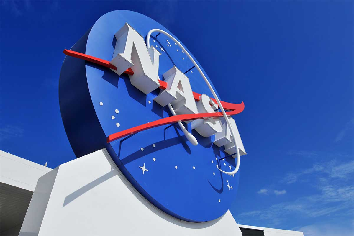 Noble amidst Ignoble, National Aeronautics and Space Agency, Nasa, Europe