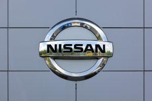 Diwali Car Offer 2019: Nissan launch deals, benefits on 'Nissan Kicks'