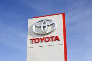Toyota end rumors, will launch electric cars in India