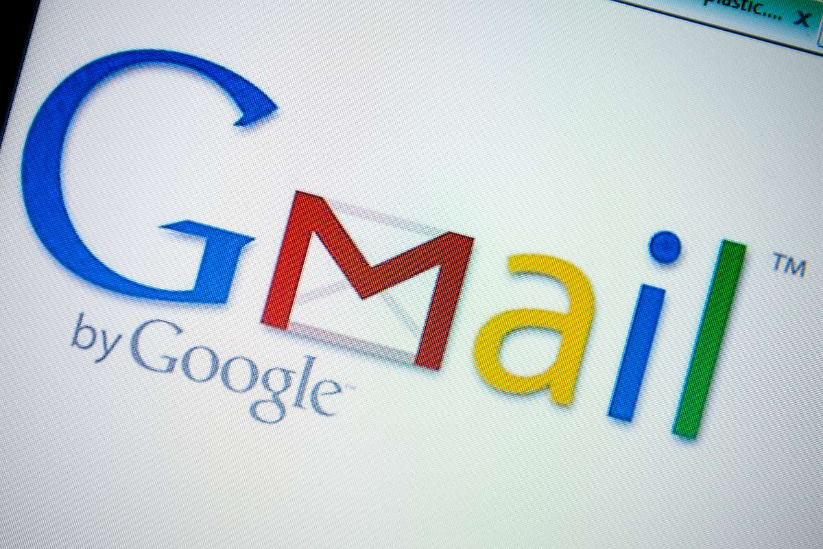 Gmail profile photo will now be shared across all Google apps