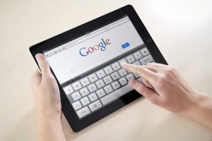 Google is improving 10% search results by understanding natural speech queries